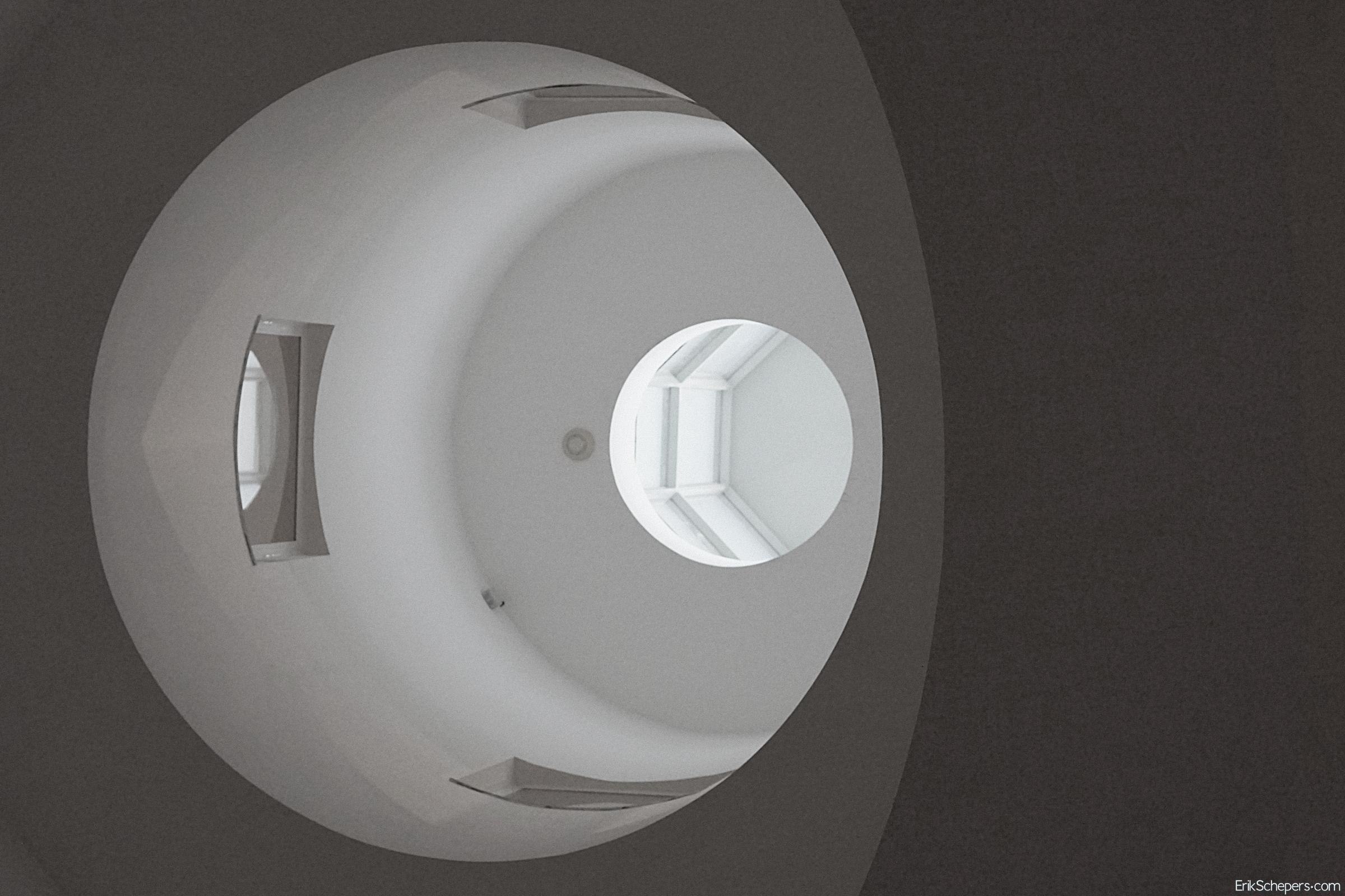 Bonnefantenmuseum Ceramix